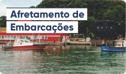 btn_pt_afretamento-8