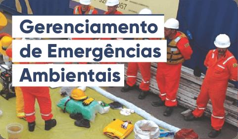 btn_pt_gerenciamento-8